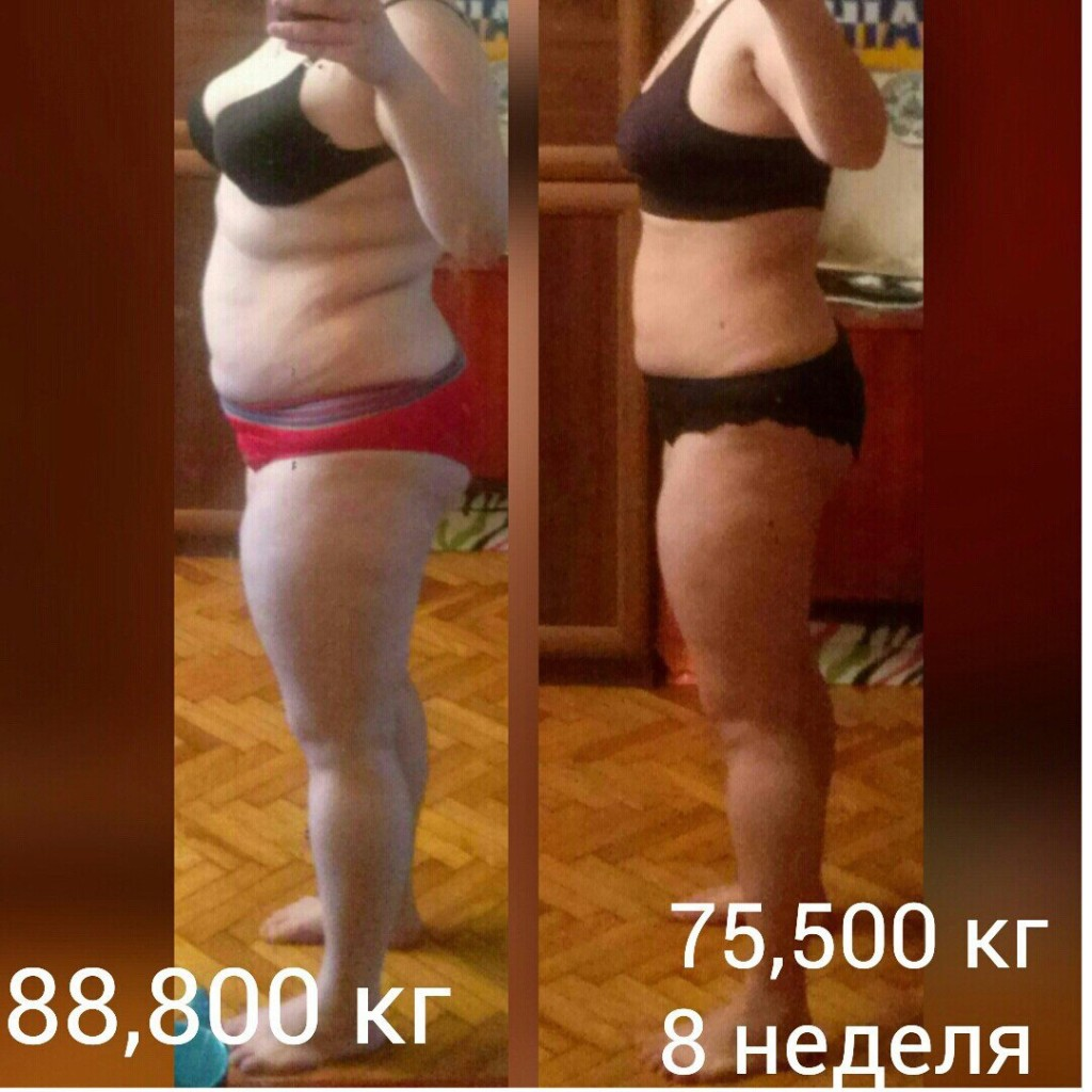 как похудеть на 30 кг форум